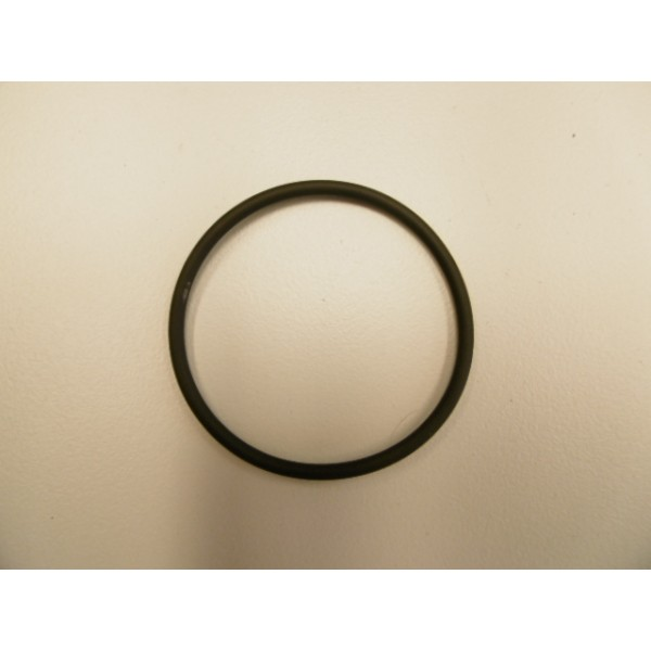 49.011.000001 VOITH O-RING