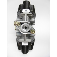 AIR DRYER CIRCUIT PROTECTION VALVE
