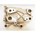 49.016.000002 VOITH VR 3250 RETARDER HEAT EXCHANGER ADAPTER FOR VOLVO BUSES